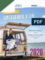 GGV Fehmarn 2020 Klein