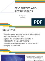 ELECTRIC FORCES AND ELECTRIC FIELDS.pptx