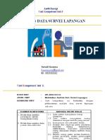 5. Analisa data survey 2015.pdf
