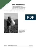 Pest Management.pdf