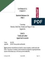 2006 levis-RSL.pdf