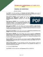 2019 10 24 Normativa Tecdgc