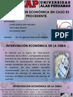 Intervencion Economica de Obra [Autoguardado]