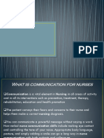 Lesson_8_Communication_for_various_purposes.pptx