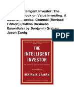 PDF_The_Intelligent_Investor_The_Definit (1).pdf