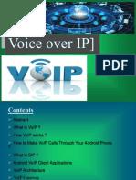 voippresentationppt-130929131012-phpapp01
