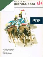 Historyczne Bitwy 030 - Somosierra 1808, Robert Bielecki.pdf
