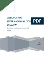 140208742-Monografia-Aeropuerto-Internacional-Jorge-Chavez-Original.docx
