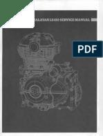 Service Manual Ls 410