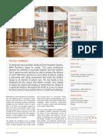 Ostra-Psychiatry-Case-Study.pdf