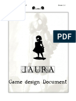 Gamedesigndocument Laura V3