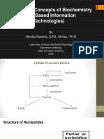 Biochemistry_Genetics Technologies.pdf