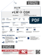 garuda boarding pass