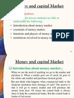 Money & Capital Market-1