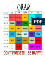 weekly-schedule-monday-to-friday-in-color.docx