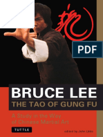 [Lee,_Bruce_et_al.]_The_tao_of_gung_fu___a_study_i(z-lib.org).pdf