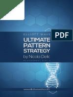 Ultimate Pattern Strategy.pdf