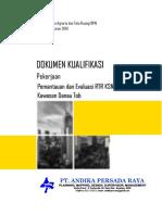 PQ APR TOBA.pdf
