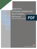 ufcd752-sistemasoperativosmultitarefa.pdf