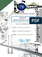 practica N°3.pdf