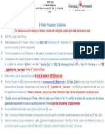 E Poster Template Guidelines NCHPE 2019 (1)