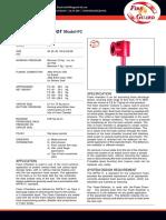 foam_chamber_model_FC.pdf