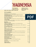 Teología política y razón práctica en el debate entre Carl Schmitt y Erik Peterson