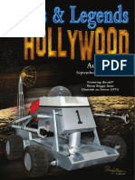A112Icons2L.pdf