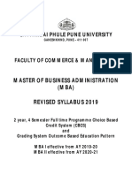 2.MBA_2019_Course_Structure.pdf