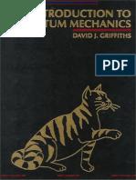 Griffiths - Introduction to quantum mechanics (1).pdf