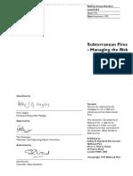 Rt5153 Subterranean Fires.pdf