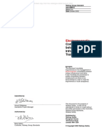 Rt8015 Electromagnetic Compatibility between Railway Inf---.pdf