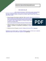 NP EN 1090-1 (2009)_A1 (2013)