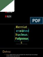 4. LBP - HNS