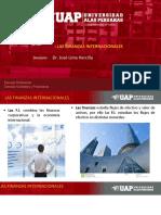 Tema-1-Administración-Financiera.pdf