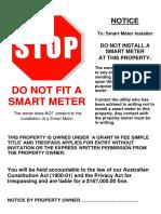 stop-sign-Owner.pdf