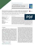 vakil2014.pdf