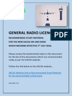 General Radio Licence SACAA Recommended Study Material.pdf
