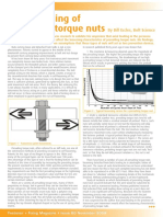 the-loosening-of-prevailing-torque-nuts.pdf