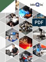 Product Sourcing @ Presentation @ AG.pdf