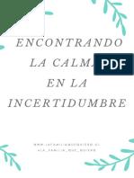Encontrando-la-calma-en-la-incertidumbre-2.pdf