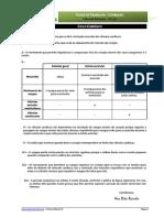 Ficha Trabalho 8-ciclo cardiaco-correc (1).pdf