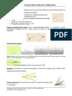 figurasnoplano-120515170835-phpapp02.pdf