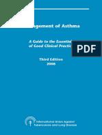 pub_asthma-guide_eng.pdf