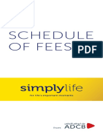 Simplylife_SOF_Aug18.pdf