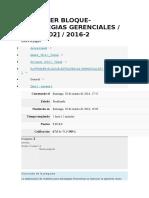 311930359-Quiz-1-Estrategias-Gerenciales-Semana-3-Calificado.pdf