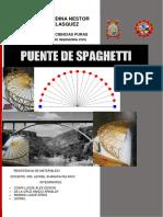 Puente de Espagueti