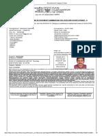 Recruitment of Category II Posts.pdf