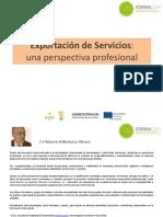 Presentación EA Int Emp Servicios 3