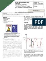 Laboratorio #06-1 - MEDIDAS EN CORRIENTE ALTERNA (AC).pdf